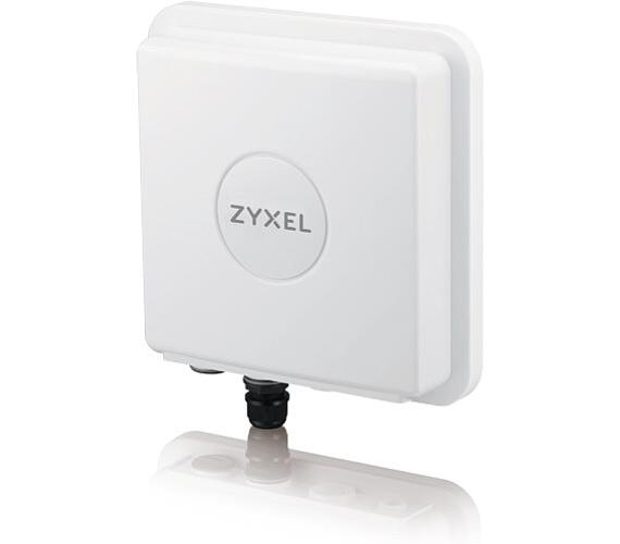 ZYXEL LTE7460 + DOPRAVA ZDARMA