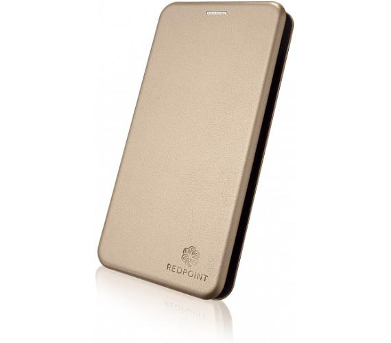 Pouzdro Redpoint Universal SHELL velikost 6XL Gold (PUR0006)