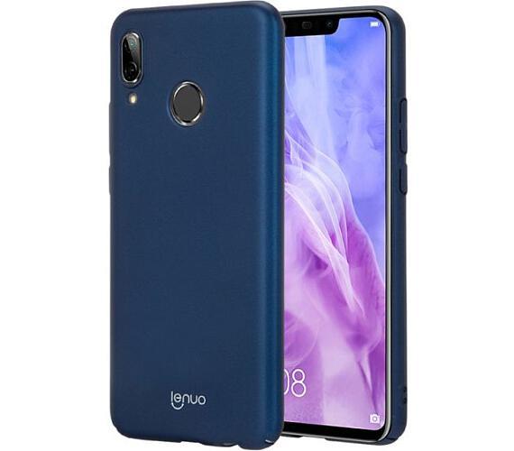 Lenuo Leshield na Huawei nova 3 Blue