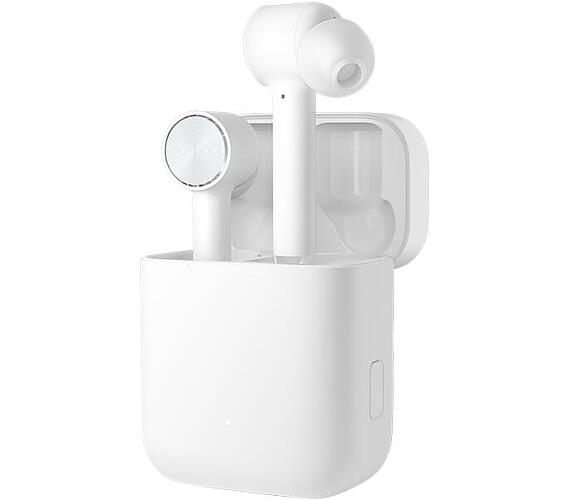 Xiaomi Mi True Wireless Earphones White (24168)