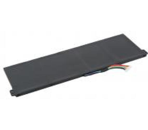 Avacom Acer Aspire ES1-512 series Li-Pol 15,2V 3220mAh (NOAC-ES1-322)