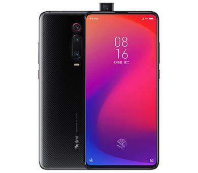Xiaomi Mi 9T (6GB/64GB) Black