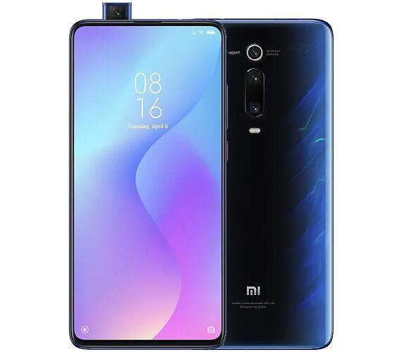 Xiaomi Mi 9T (6GB/128GB) Blue