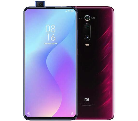 Xiaomi Mi 9T (6GB/128GB) Violet