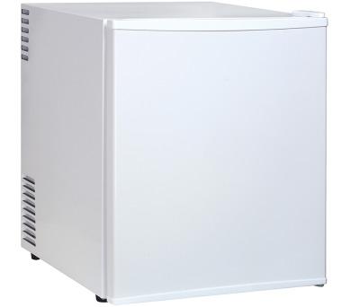 Guzzanti GZ 48 (Termochladnička) bílá
