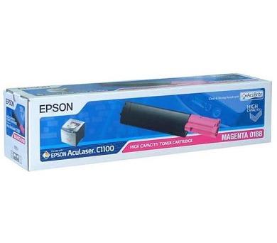 Epson S050188 + DOPRAVA ZDARMA