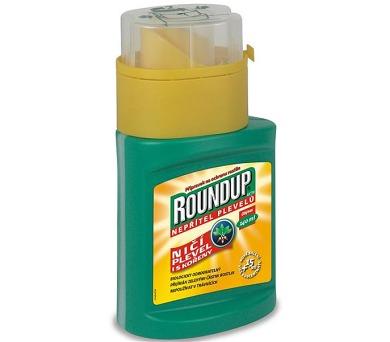 Roundup Aktiv 140 ml