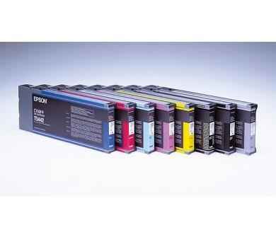 Epson T544100 + DOPRAVA ZDARMA