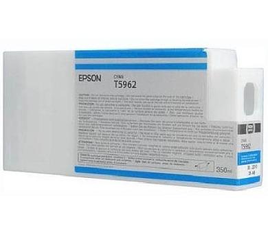 Epson T596200 + DOPRAVA ZDARMA