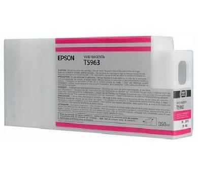 Epson T596300 + DOPRAVA ZDARMA