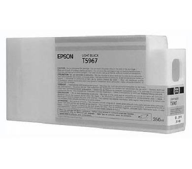 Epson T596700 + DOPRAVA ZDARMA