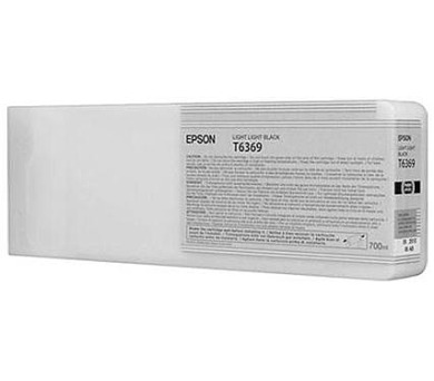 Epson T636900 + DOPRAVA ZDARMA