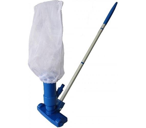 Marimex Clean Vac