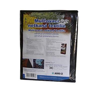 Textilie Agro