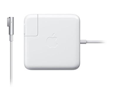 Apple MagSafe Power Adapter - 60W - bílý