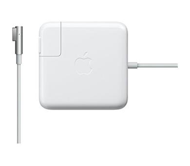 Apple MagSafe Power Adapter - 85W - bílý