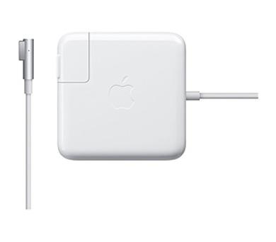 Apple Magsafe Power Adapter - 45W - bílý