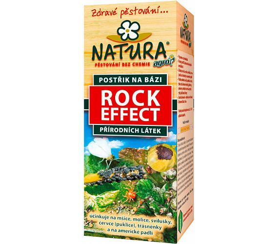 Agro NATURA Rock Effect 100 ml CZ