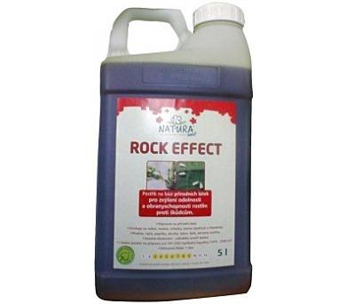 Agro NATURA Rock Effect 5 l