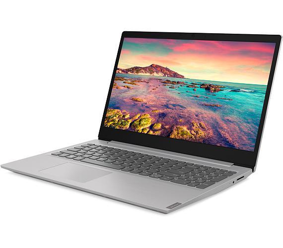 S145 15,6 A6 8GB 1256GB 2GB W10 Lenovo