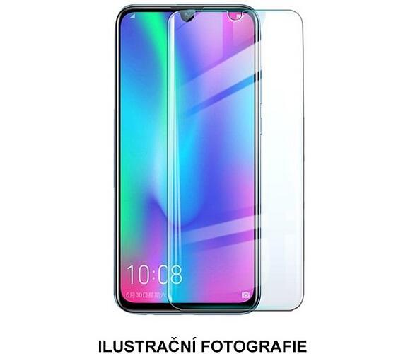 Tvrzené sklo Huawei P30 Lite