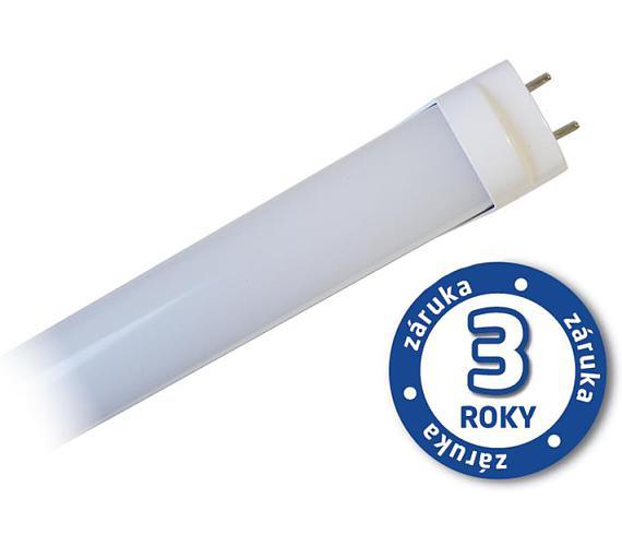 TIPA LED zářivka lineární T8