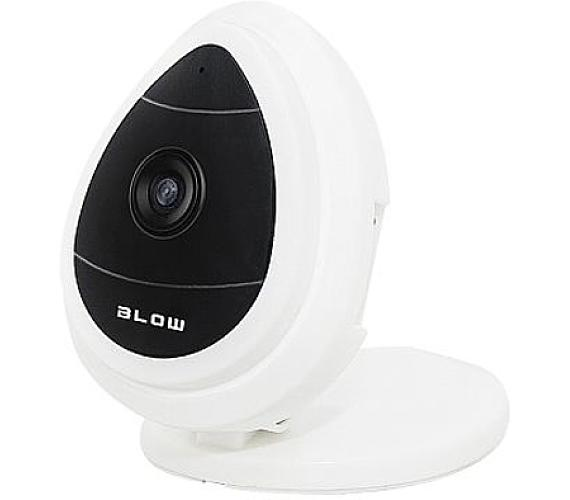 BLOW H-962