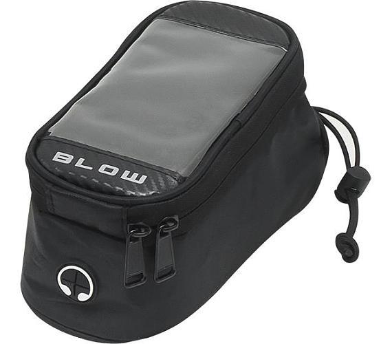 BLOW UR-02