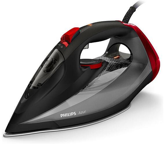 Philips GC4567/80 + DOPRAVA ZDARMA