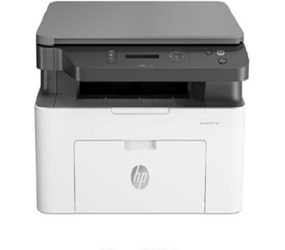 HP Laser 135A MFP (A4
