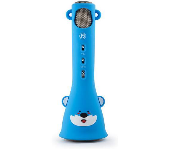 Technaxx KidsFun bluetooth karaoke mikrofon