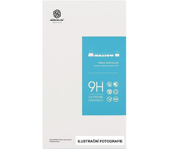 Nillkin Tvrzené Sklo 0.33mm H pro Xiaomi Mi9 T