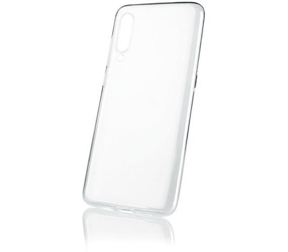 PSR0118 TPU pro Xiaomi MI9 RedPoint