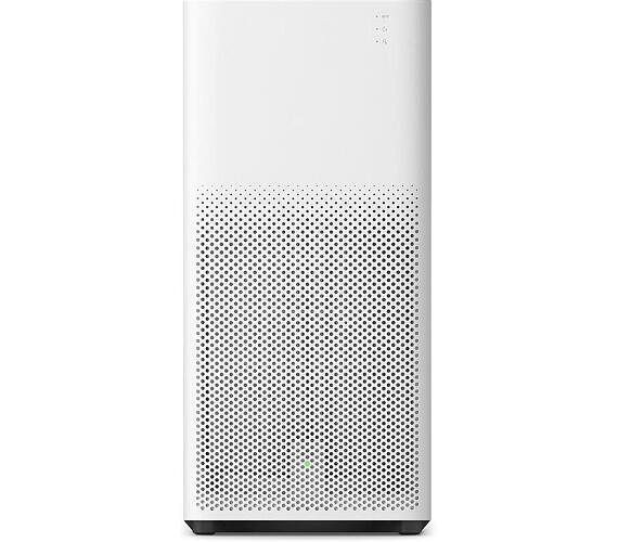 Xiaomi Mi Air Purifier 2H (22847) + DOPRAVA ZDARMA