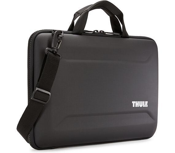 """Thule Gauntlet 4.0 brašna na 15"""" MacBook Pro TGAE2356 + DOPRAVA ZDARMA"""