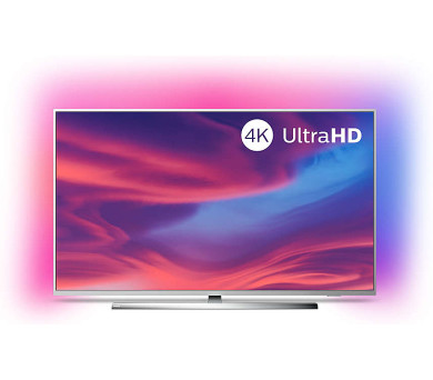 Philips 50PUS7354/12 + DVB-T2 OVĚŘENO + DOPRAVA ZDARMA