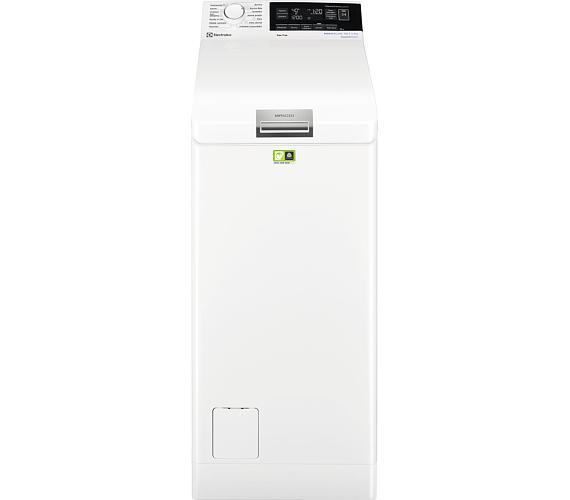 Electrolux PerfectCare 700 EW7T23372C + DOPRAVA ZDARMA