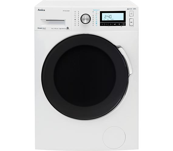 Amica PPF 8423BSW
