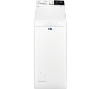 Electrolux PerfectCare 600 EW6T4262IC + DOPRAVA ZDARMA