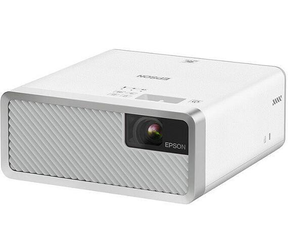 Epson EF-100B (V11H914140) + DOPRAVA ZDARMA
