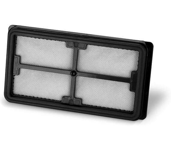 SVX 075 filtr pro SRV 2010TI