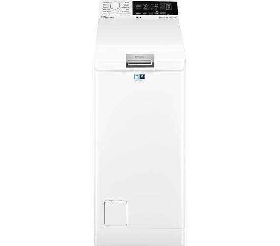 Electrolux PerfectCare 700 EW7T3272C + DOPRAVA ZDARMA