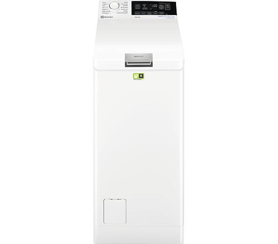 Electrolux PerfectCare 600 EW6T3262IC + DOPRAVA ZDARMA