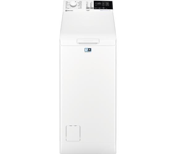 Electrolux PerfectCare 600 EW6T14262 + DOPRAVA ZDARMA