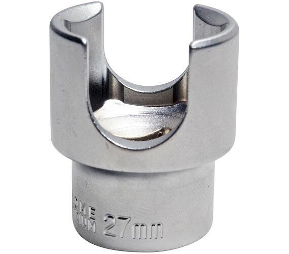 Klíč na palivový filtr 27 mm