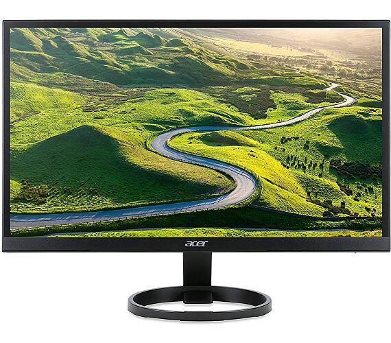 Acer R231B - IPS