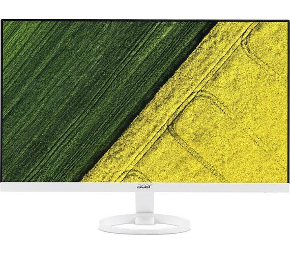 Acer R241YB - IPS