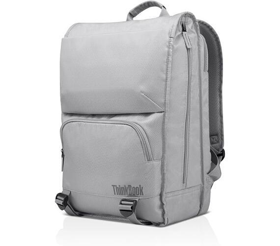 "Lenovo batoh ThinkBook Laptop URBAN Backpack 15,6"" (4X40V26080)"