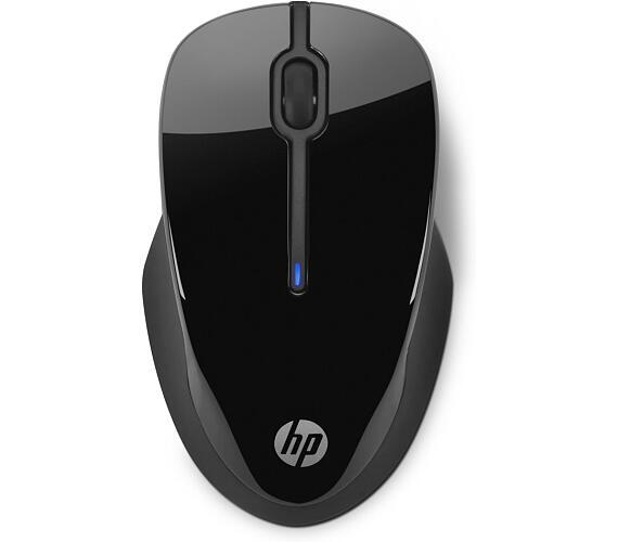 HP Wireless Mouse 250 (3FV67AA#ABB)