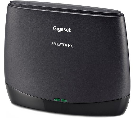SIEMENS GIGASET REPEATER HX - opakovač signálu (GIGASET-REPEATER-HX)